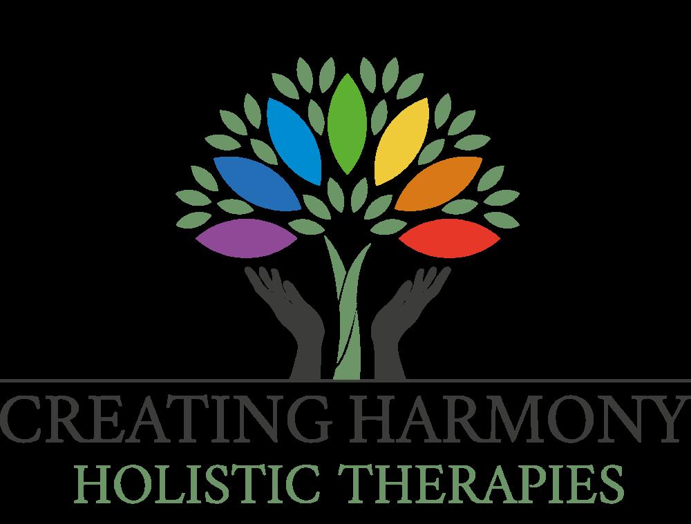 Creating Harmony Holistic Therapies